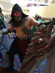 best-costumes-dragon-con-2013-46