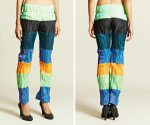 crushed-polyester-pants
