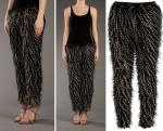furry-leggings