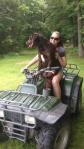 life-tough-dog-510