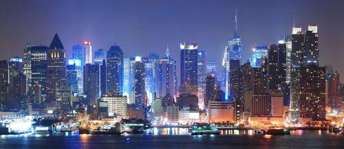 Manhattan-Review-Midtown-Skyline_02_2fd2f1b1a3