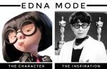 cartoon-inspo_edna-mode