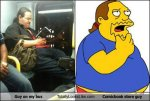 cartoons-real-life-doppelgangers-15