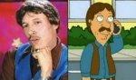 cartoons-real-life-doppelgangers-18