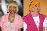 cartoons-real-life-doppelgangers-5