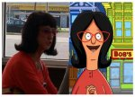cartoons-real-life-doppelgangers-6