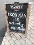 clever-funny-photos-24