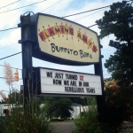 restaurant-signs-1