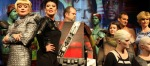 Star-Trek-Cosplay (1)