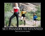 Star-Trek-Cosplay-Motivational-Poster
