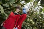 Star_Trek_Series_2___17_by_Chonastock-1024x682