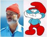 Vh-celebs_that_look_640_04_Celebs_That_Look_Like_Famous_Cartoon_Characters-s640x512-60796-580