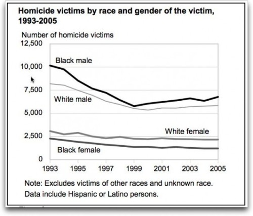 Black-on-Black-Crime-Statistics--620x530