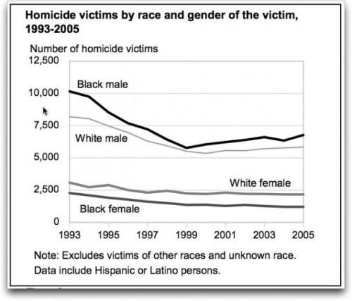 Black-on-Black-Crime-Statistics--620x530