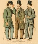 Stokes-Almanac-Fashion-1