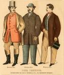 Stokes-Almanac-Fashion-3