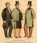 Stokes-Almanac-Fashion-4