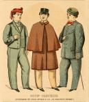 Stokes-Almanac-Fashion-5