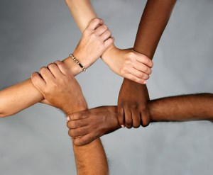 celebrate-diversity