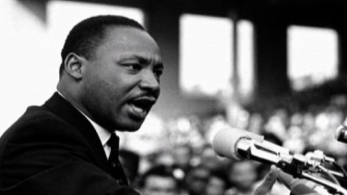 1000509261001_1094056090001_Bio-Need-to-Know-Martin-Luther-King-Jr-SF