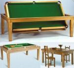 balmoral-pool-table