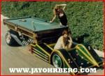 jay_ohrberg_cars31