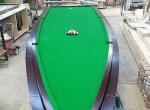 Peter-McKee's-Speedboat-Pool-Table-1