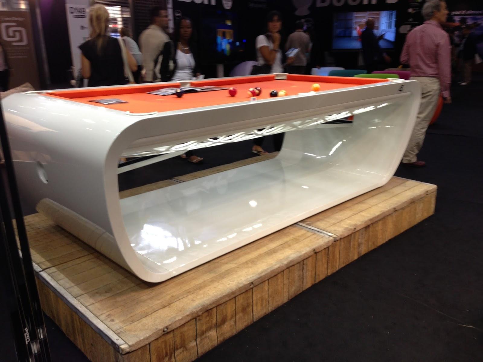 ... Billiard Tables | Full size is 1600  1200 pixels