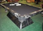 pool-table7