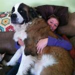 Big Doggie