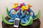 3d_origami_star_flower_ornament_by_justrussian-d5bnwzr