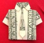 money-origami-shirt-and-tie-nikki-318x309