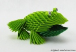 origami-can-be-a-little-more-interesting-than-cranes-20-photos-1