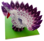 origami-can-be-a-little-more-interesting-than-cranes-20-photos-17