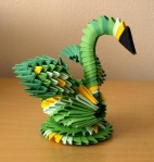 origami-can-be-a-little-more-interesting-than-cranes-20-photos-19