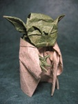 origami-can-be-a-little-more-interesting-than-cranes-20-photos-20