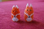 origami-can-be-a-little-more-interesting-than-cranes-20-photos-4