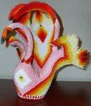 origami_swan_red_orange_by_floorin333-d57pdxu