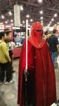 Imperial Guard - Star Wars