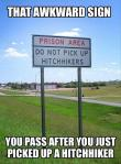 a-funny-signs-awkward-moments