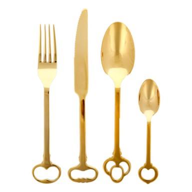 seletti-keytlery-gold-24-piece-set-1