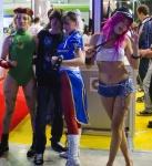 video-game-girls-600-38