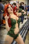 Nicole Marie Jean as Derp Poison Ivy