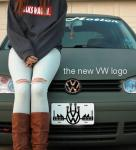 after-cheating-on-emission-tests-volkswagen-gets-the-internet-10-photos-101
