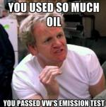 after-cheating-on-emission-tests-volkswagen-gets-the-internet-10-photos-8