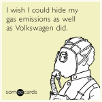 gas-emissions-volkswagen-fart-funny-ecard-6Uh