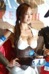 hot-girls-of-cosplay-22