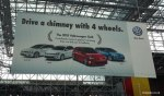 new_vw_ad
