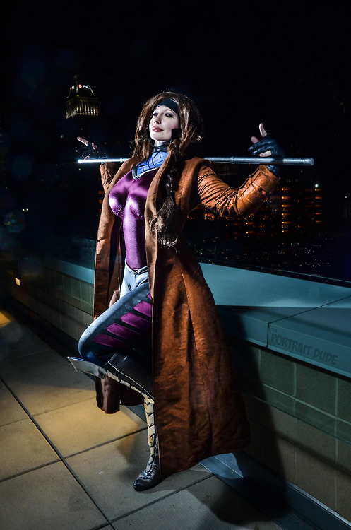 cosplay pictures for your weekend michael bradley