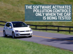 volkswagen-faces-a-possible-18-billion-epa-fine-for-cheating-on-emissions-tests